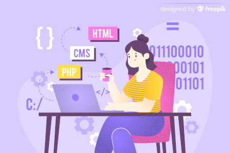 Podstawy programowania w PHP
