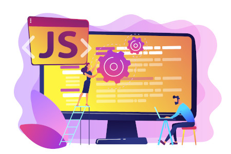 Programowanie w JavaScript